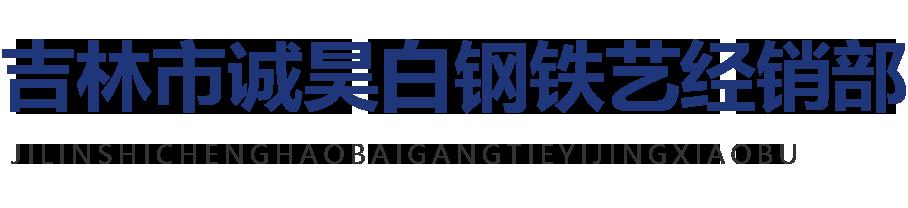 Zenerva Software